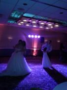 Roanoke, VA Mobile DJ | Starcityweddingdj