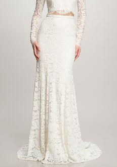 THEIA 890244 Wedding Dress