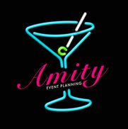 Dallas, TX Event Planner | Amity Event Planning