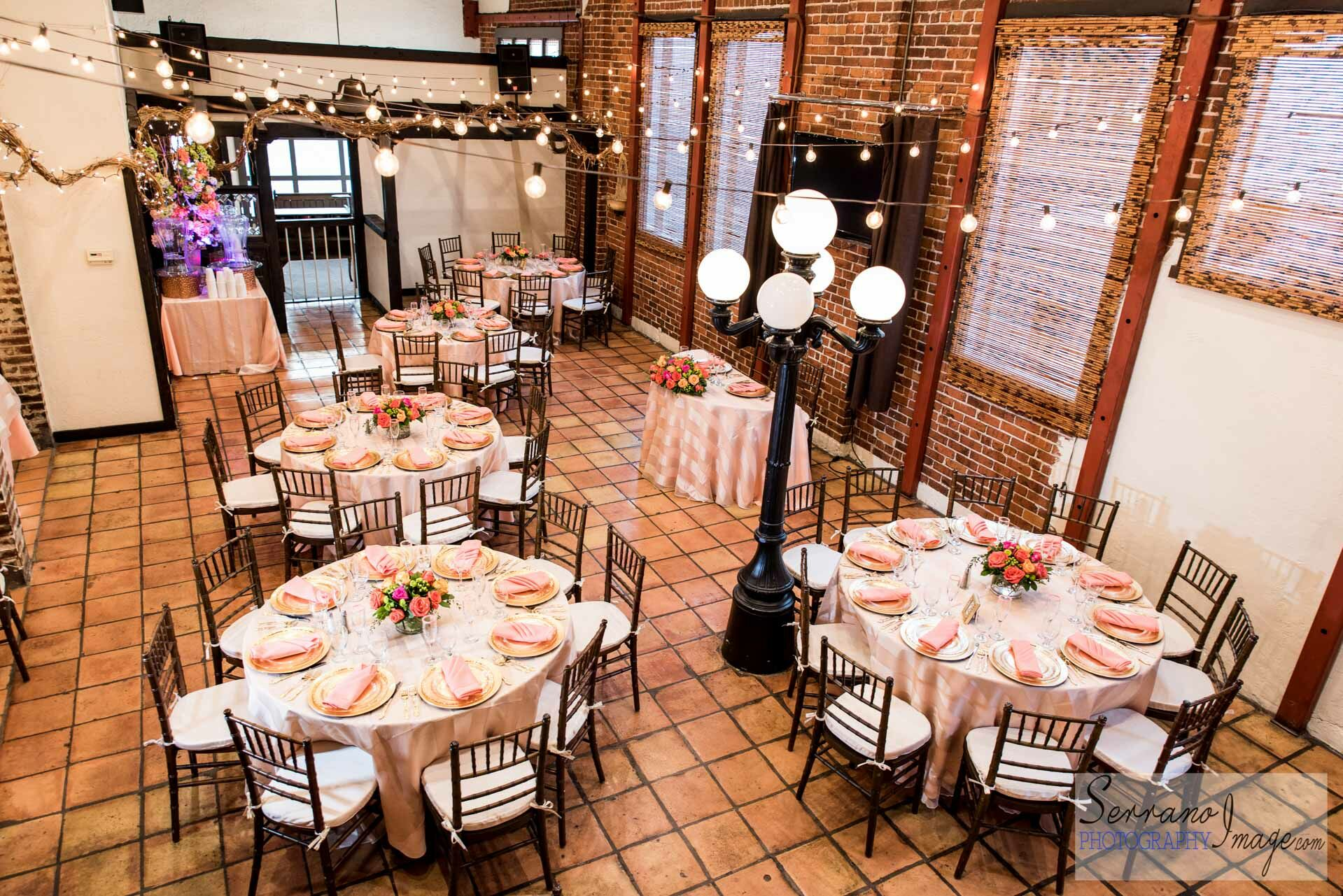 country garden caterers santa ana ca - Country Garden Caterers