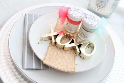 iSay... All Natural Skincare