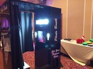 Wilmington, DE Photo Booth Rental | Hotshots Photobooths