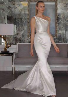 Romona Keveza Collection RK6464 Mermaid Wedding Dress