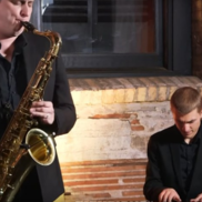 Boston, MA Jazz Band | Background Jazz LLC