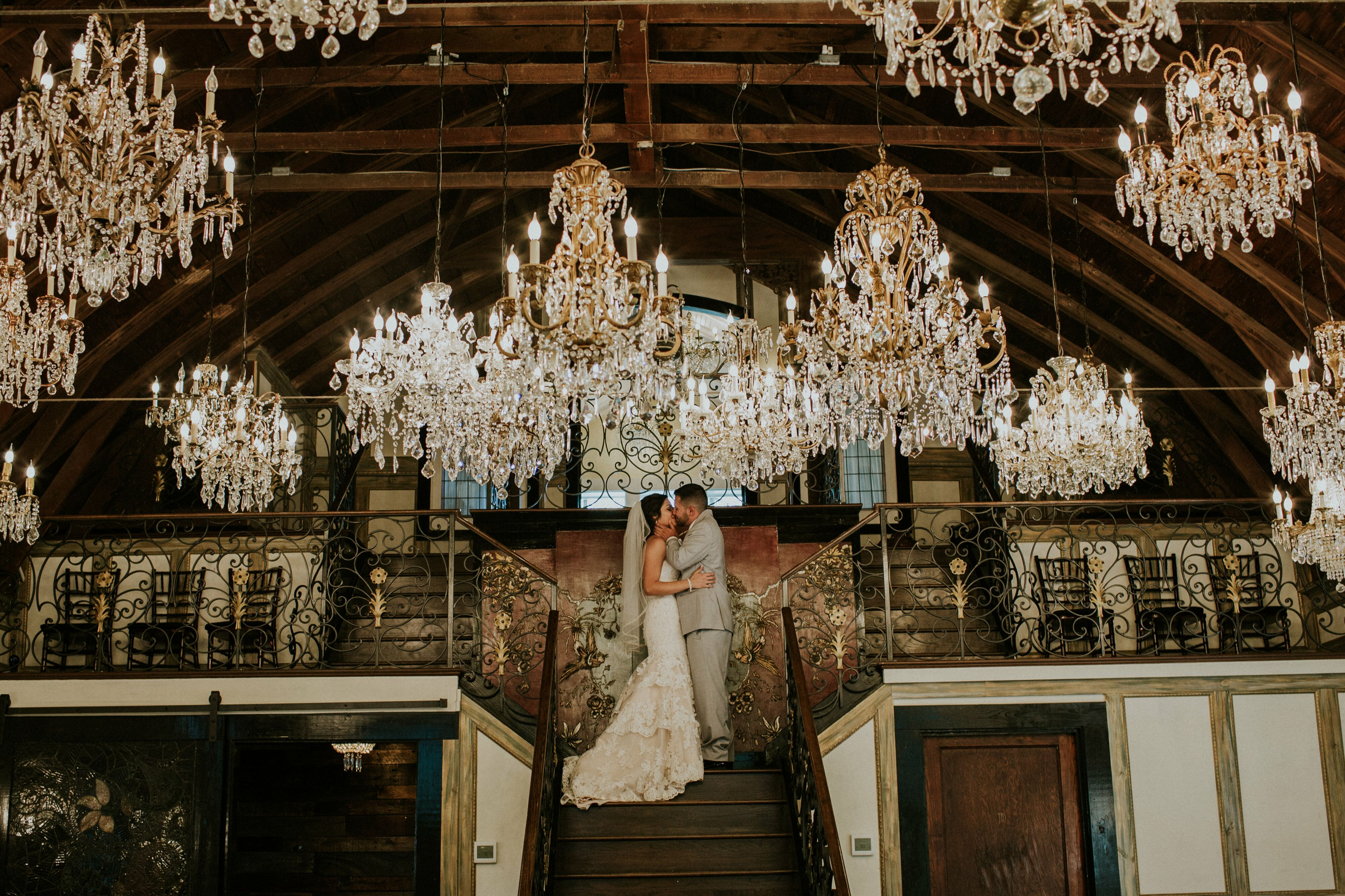 Wedding reception venues in denver co the knot lionsgate event centers dove house gatehouse junglespirit Gallery