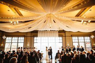 Wedding reception venues in omaha ne the knot noahs event venue omaha junglespirit Choice Image