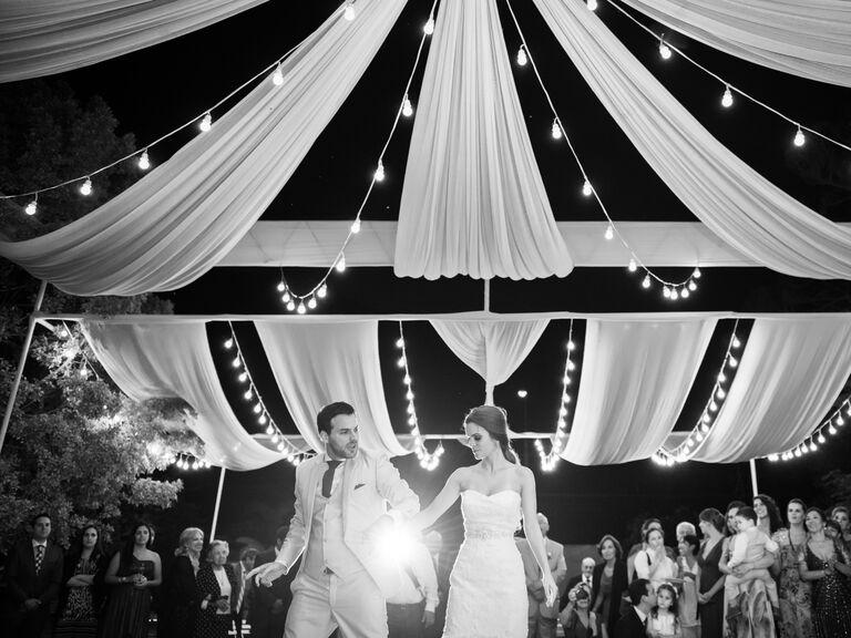 Wedding Songs 35 Jazzy First Dance Wedding Songs Wedding Planning