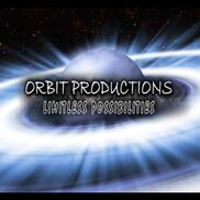 Boynton Beach, FL DJ | Orbit Production