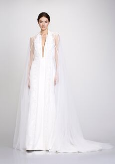 THEIA 890568 Wedding Dress