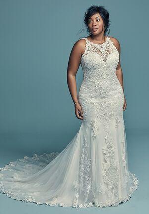 Maggie Sottero Kendall Lynette Wedding Dress