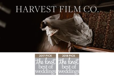Harvest Wedding Films