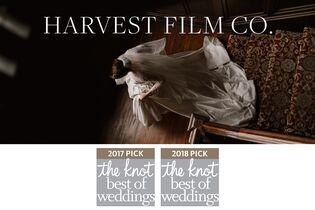 Harvest Film Co.