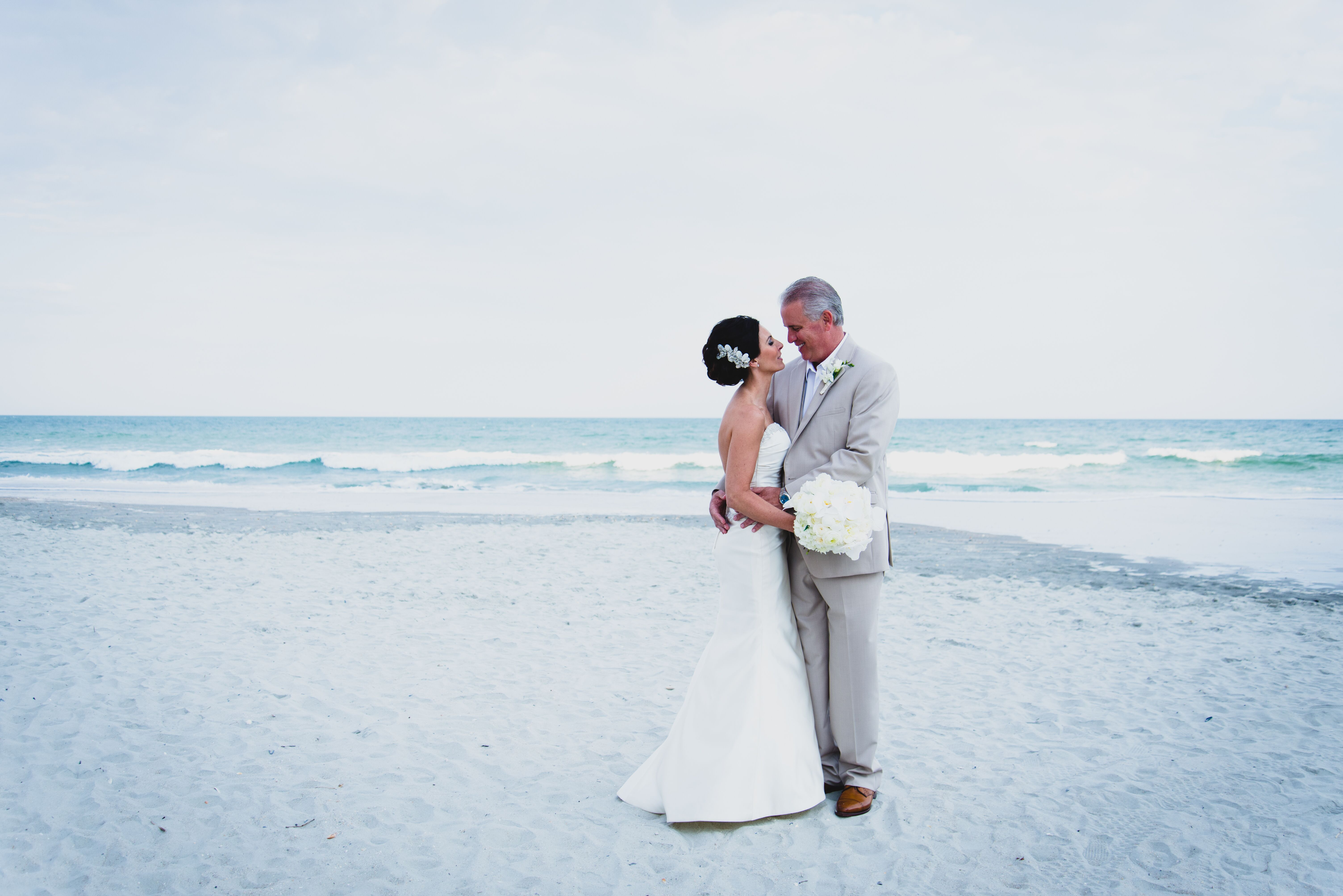 Wedding Reception Venues in Myrtle Beach, SC - The Knot