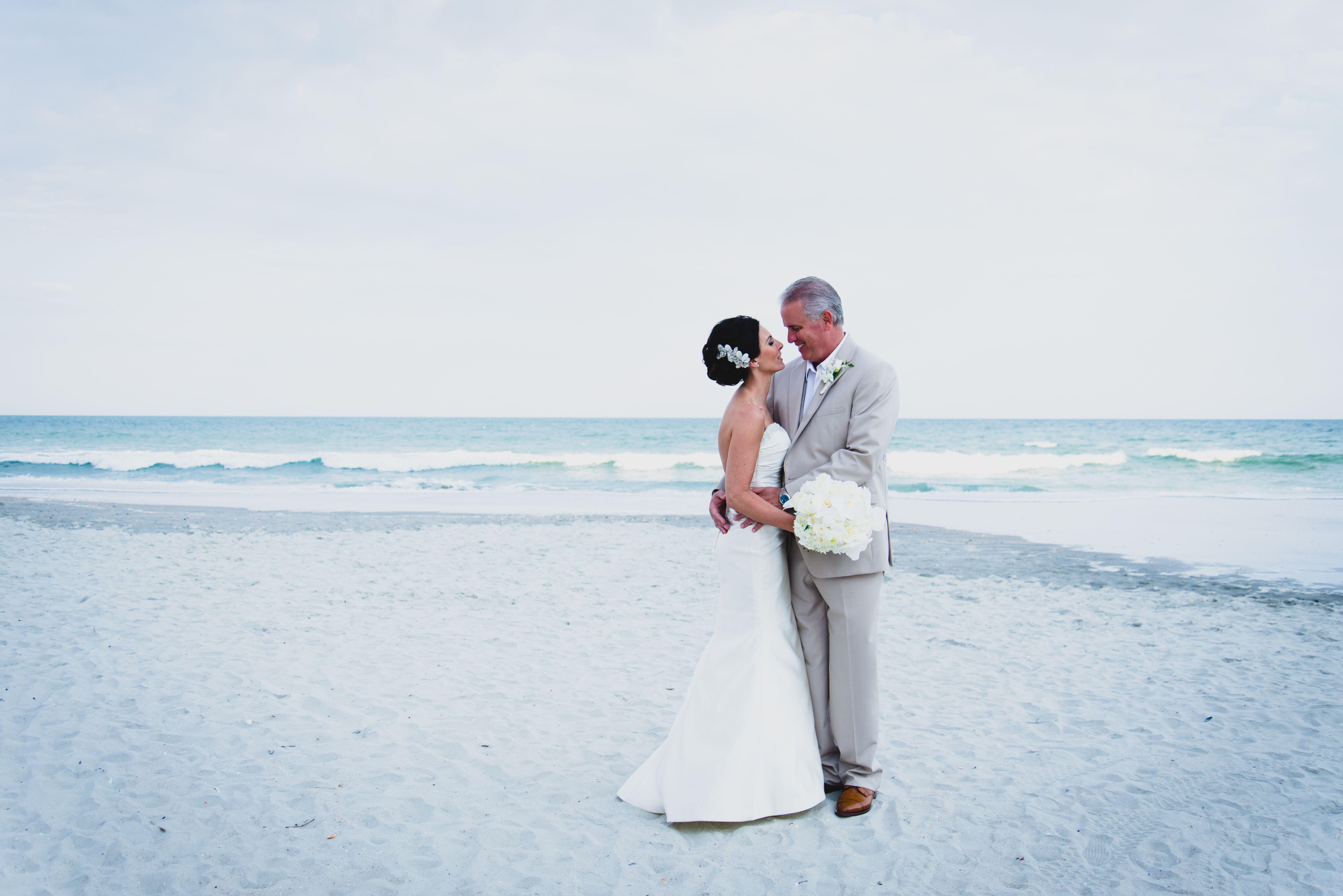 Wedding Reception Venues In Surfside Beach SC