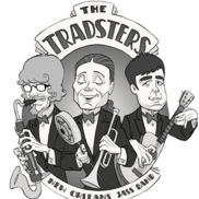New Orleans, LA Jazz Band | The Tradsters Jazz Band