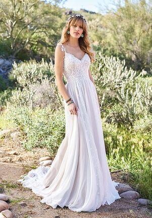 c6d245076c7a Lillian West Wedding Dresses   The Knot