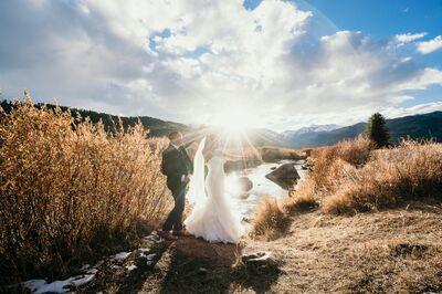 Meg O'Neill Photography