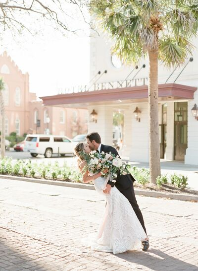 Charleston Wedding Venues.Wedding Venues In Charleston Sc The Knot