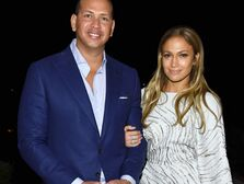 jennifer lopez and alex rodriguez end engagement
