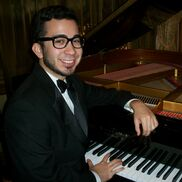 Chicago, IL Piano | Pianist On Call - Steven Solomon