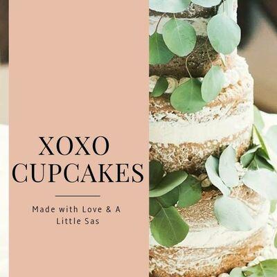 XoXo Cupcakes, LLC