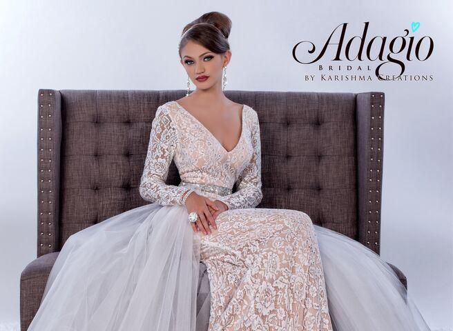 Stella york wedding dresses houston : Panache bridal formal houston tx