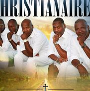 Orlando, FL Gospel Band | The New Christianaires