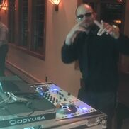 Freehold, NJ Event DJ | Esteem Entertainment DJ's