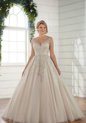 52e630ae1e1 Essense of Australia Wedding Dresses