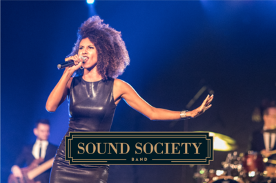 Sound Society Band