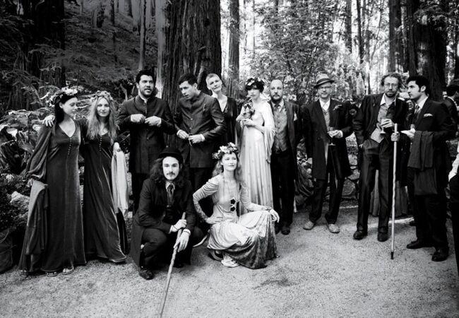 photos-sean-parker-wedding.sw.26