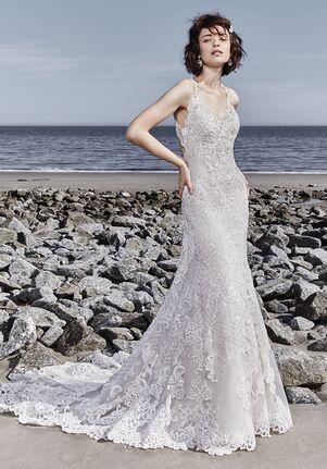 e750ae8cd661 Sottero and Midgley Wedding Dresses | The Knot