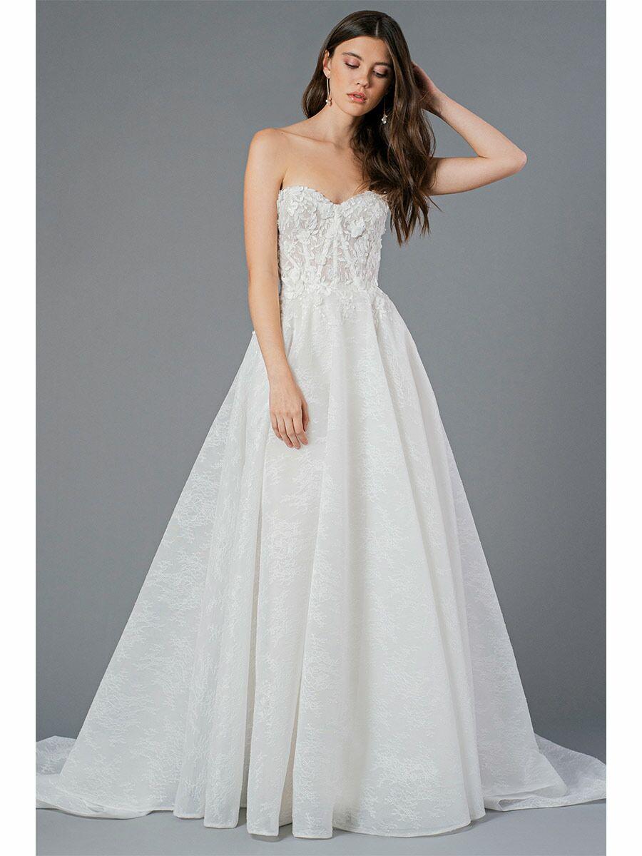 jenny-yoo-weddings-dresses-fall-2020-bustier