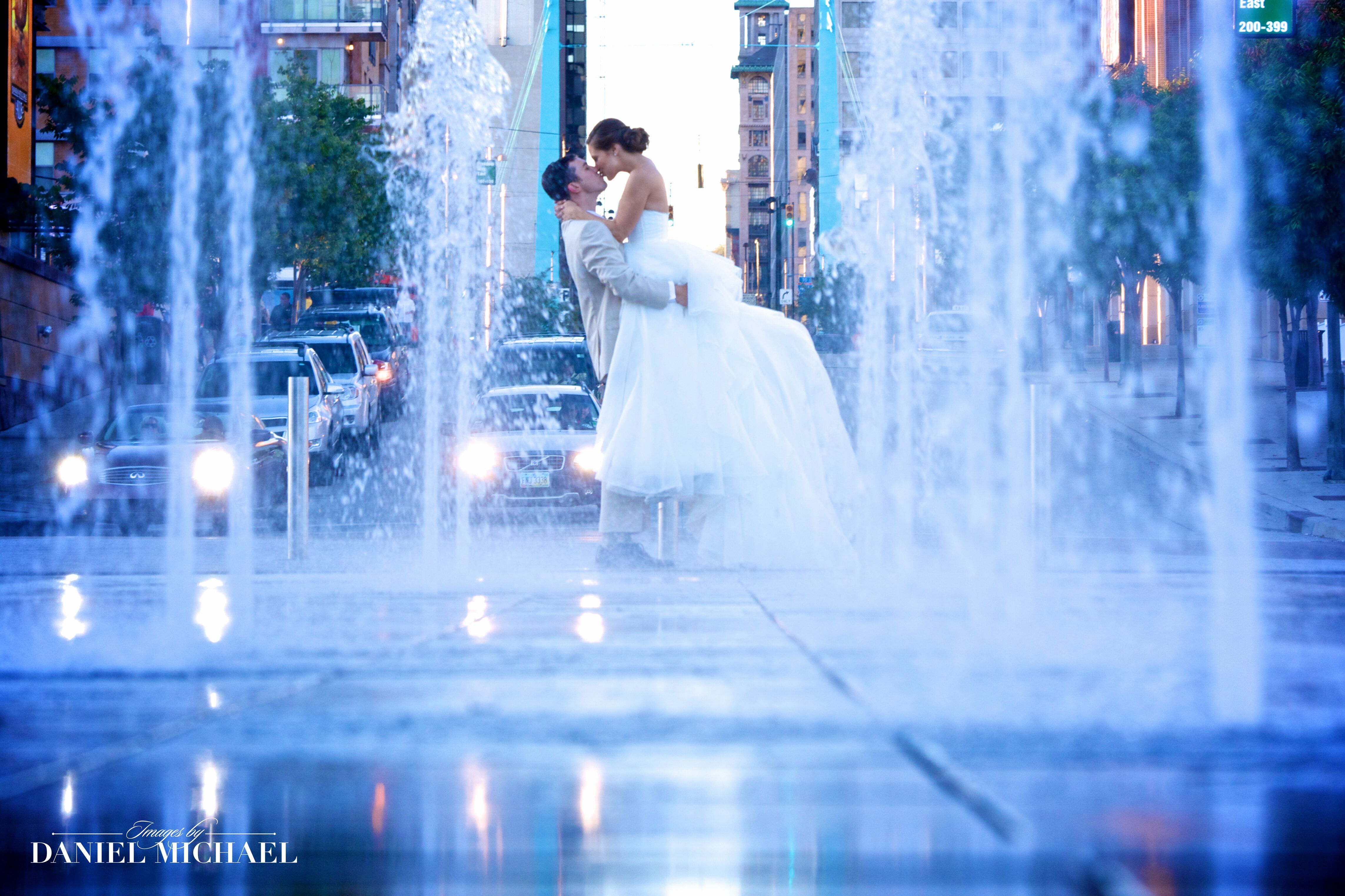 Start Your Search For Wedding Photographers