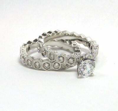 Truver's Jewelry & Repair