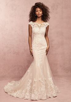 Rebecca Ingram Liesl Wedding Dress