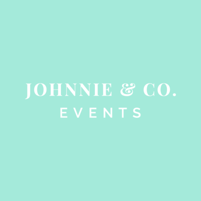 Johnnie & Co. Events