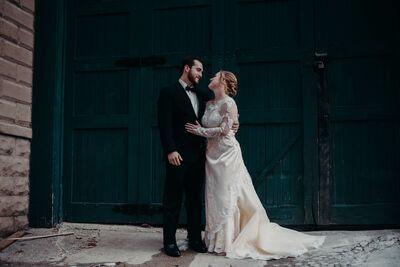 Chelsea DeVlaminck Photography