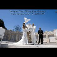 Huntington Beach, CA Dove Releases | White Dove Release For Weddings & Events