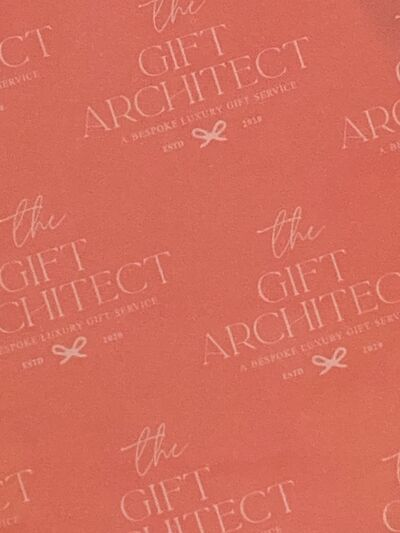 The Gift Architect