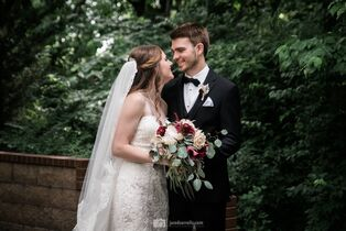 Jared Sorrells Photography LLC