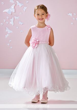 Flower girl dresses joan calabrese by mon cheri mightylinksfo