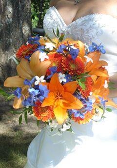 Nancy's Floral, Inc.
