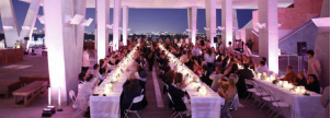 Ten Questions Vendors Have About Your Event Venue