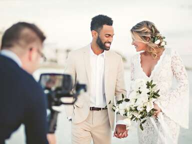 What's Your Wedding Photo and Video Style?
