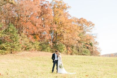 WhitLee Springs Weddings and Events