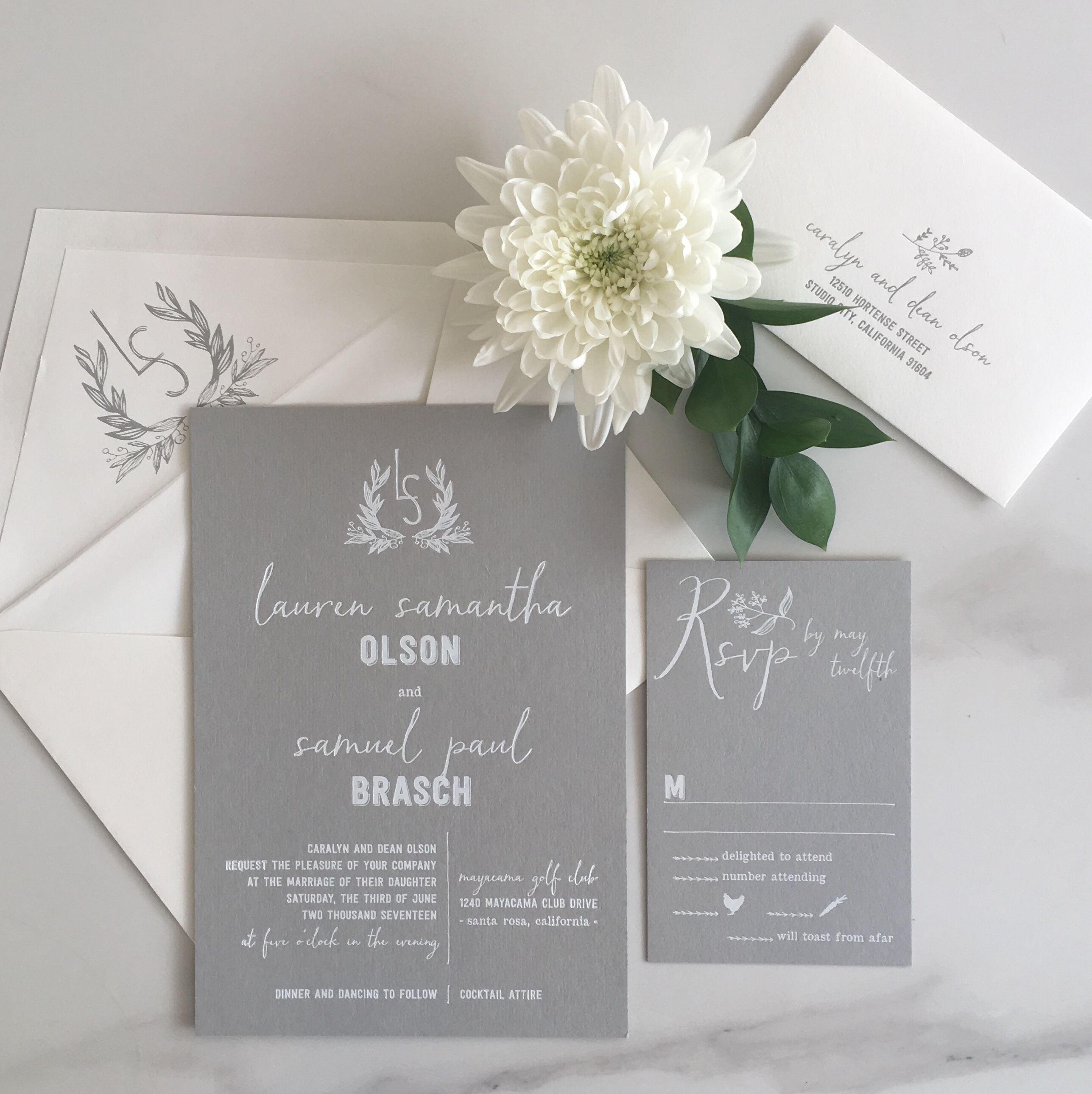 b wedding invitations invitations with unique designs buena