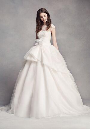 20e35619d63 Ball Gown Wedding Dresses