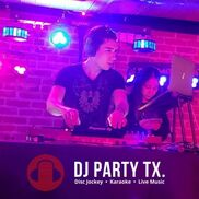 Key West, FL DJ | DJ Party US