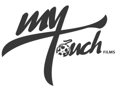 My Touch Films